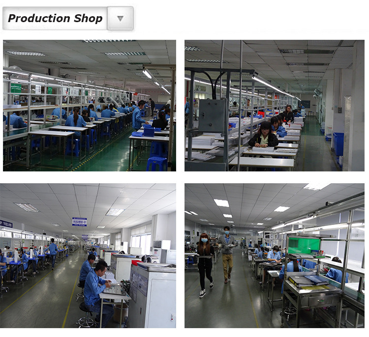 rechargeable battery manufacturer